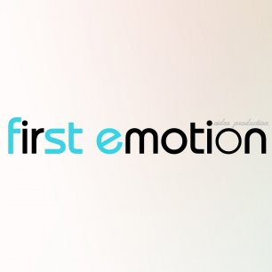 First Emotion